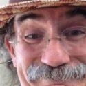 Profile picture of Scott Michael Burns