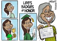 Badges_Of_Honor