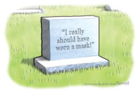 The Epitaph